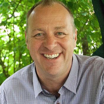 William van Bragt